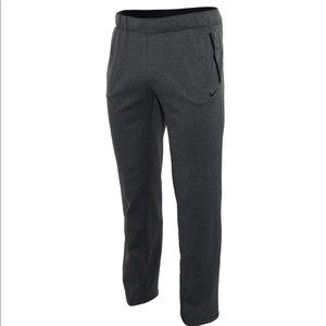 Nike Training Pants
